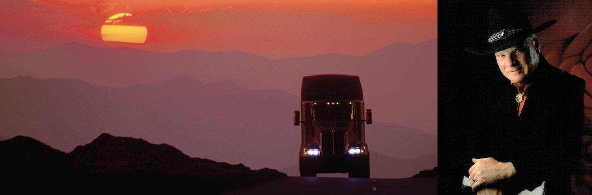 slider_4_trucking