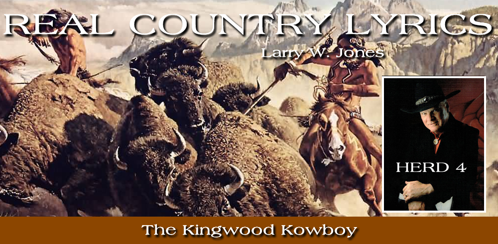 Kingwood Kowboy Herd 4