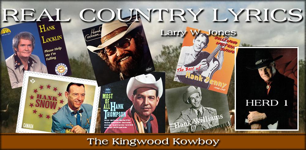 Kingwood Kowboy Herd 1