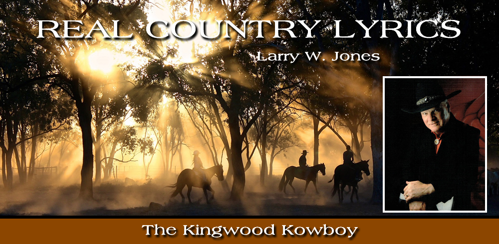 Kingwood Kowboy Herd 21